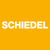 Schiedel Group Logo